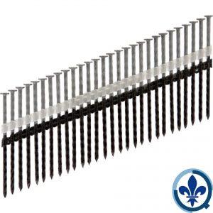 Clous-en-bâtonnets-21°-liant-de-plastique-3-1-4-1X2000-BATONNET-PLASTIQUE_21DEGQC