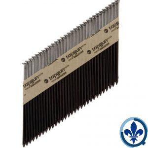 Clous-en-bâtonnets-34°-liant-de-papier-2-1X2500-CLOUS_BATONNET_PAPIER_34DEGREQC