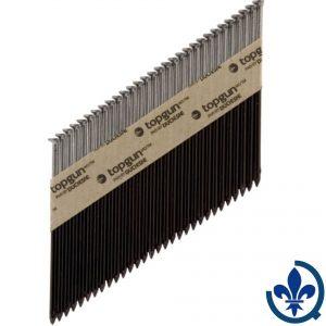 Clous-en-bâtonnets-34°-liant-de-papier-3-1-4-6X500-CLOUS_BATONNET_PAPIER_34DEGRE