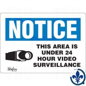 Enseigne-«24-Hour-Surveillance»-SGL431