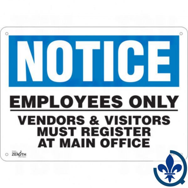 Enseigne-«Employees-Only»-SGL411