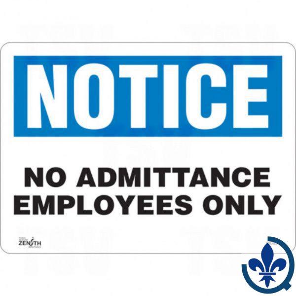 Enseigne-«Employees-Only»-SGL422