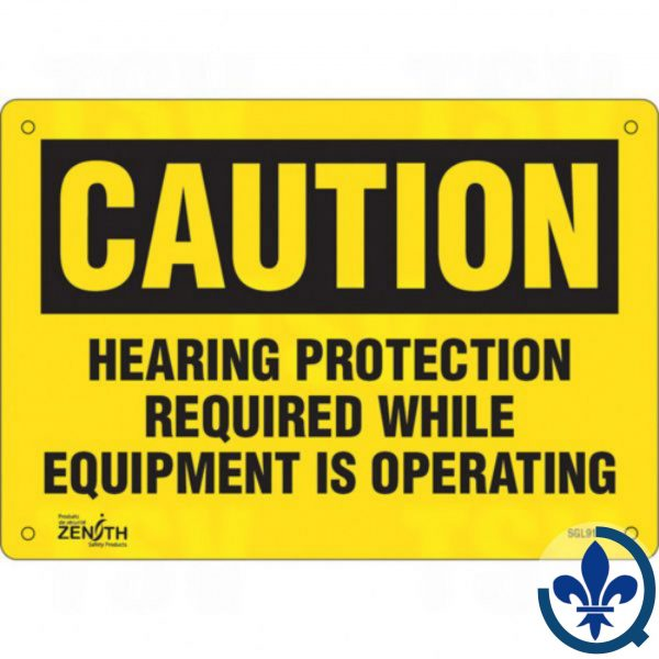 Enseigne-«Hearing-Protection-Required»-SGL914