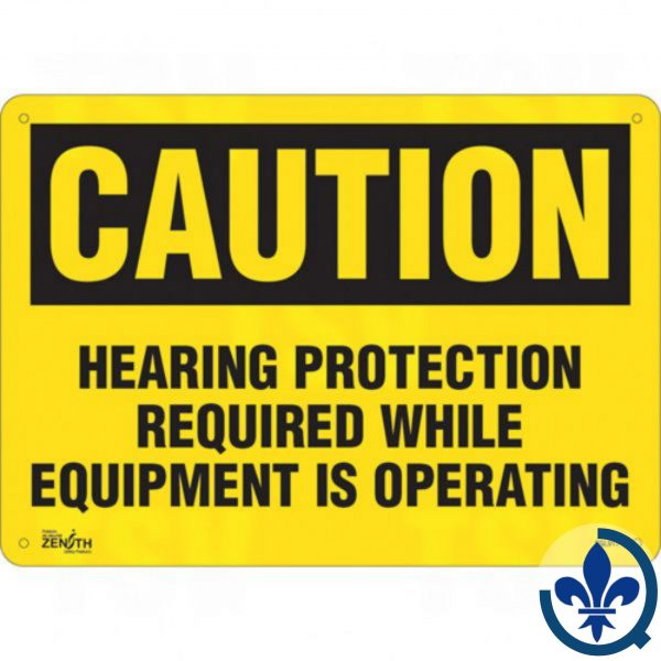 Enseigne-«Hearing-Protection-Required»-SGL917