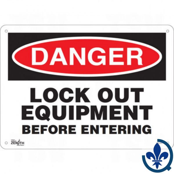 Enseigne-«Lock-Out-Equipment-Before-Entering»-SGL651