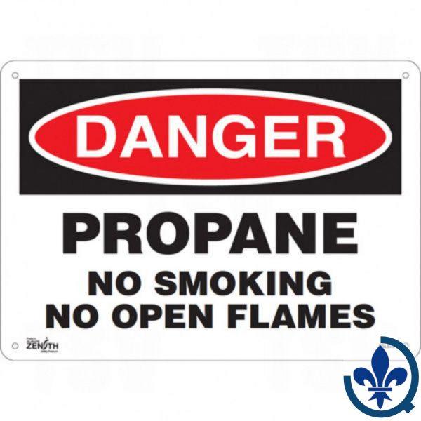Enseigne-«No-Smoking»-SGL579