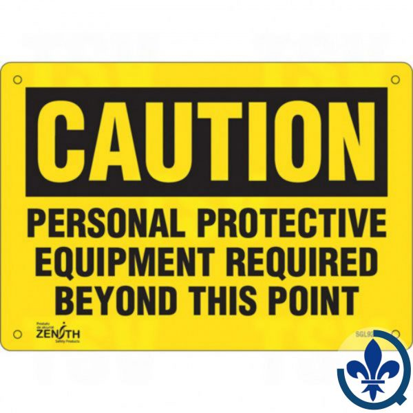 Enseigne-«Personal-Protective-Equipment-Required»-SGL920
