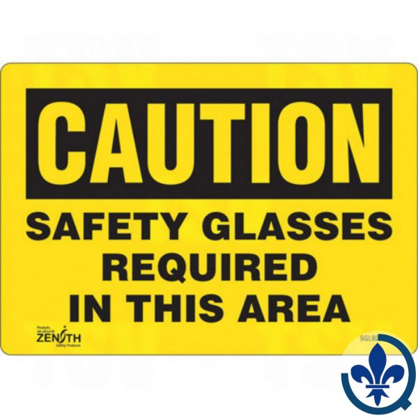 Enseigne-«Safety-Glasses-Required»-SGL925