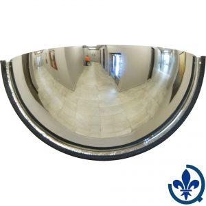 Miroir-en-dôme-Demi-dôme-180°-SDP524